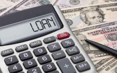 Asset Based Lending for Real Estate Investors