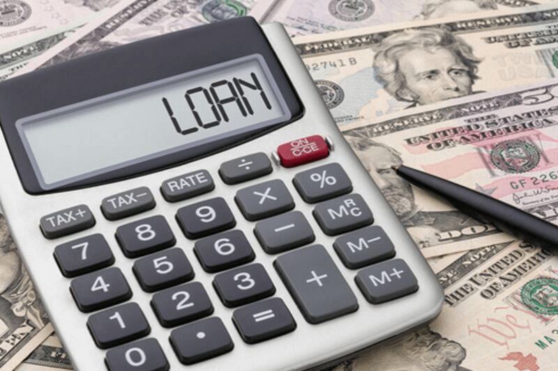 Hard Money Loans in South Florida